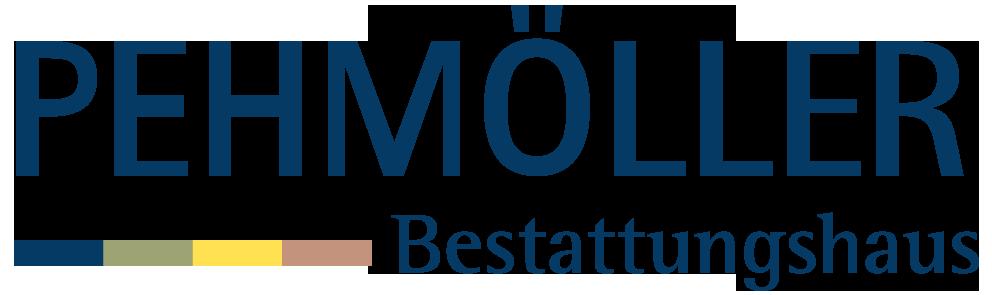 Bestattungsinstitut Pehmöller GmbH | Lüneburg